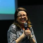 Pra. Monica de Sousa