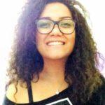 Rafaela Casado